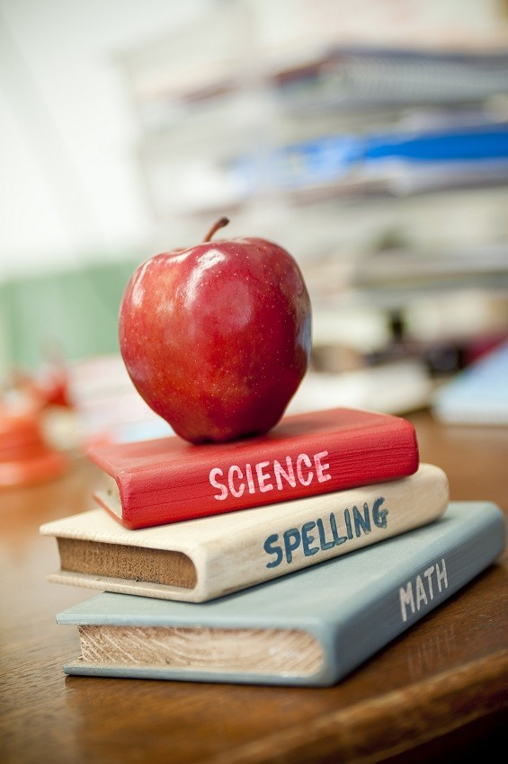 Does Skipping Breakfast Affect Academic Performance in Later Years?