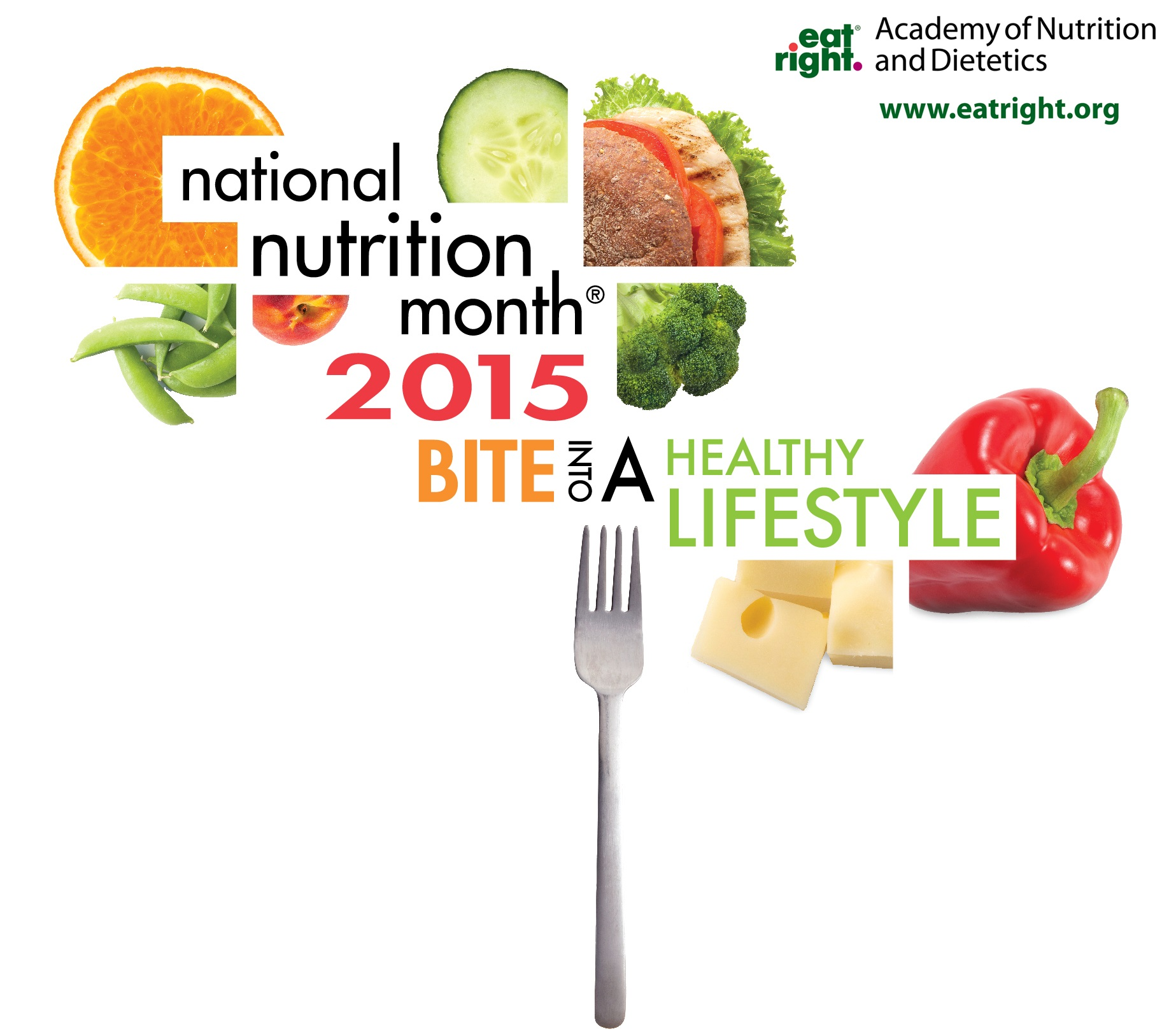 slogan nutrition month Pure nature nutrition needs a new slogan enter your ideas below and if your  slogan is chosen then you will win a $50 gift certificate to pure nature nutrition.